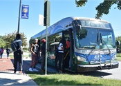 5 Tips for Keeping Bus Operators Safe