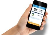 Calif.'s Omnitrans introduces Token Transit mobile fare payment app