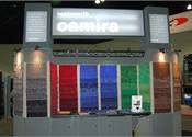 Holdsworth announces name change to Camira