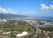 Honolulu legislature to hold special session on rail project funding