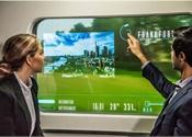 Hyperloop Tech. partners with Deutsche Bahn to create 'Innovation Train'