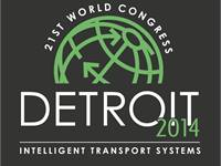 Transit tech's future showcased at ITS World Congress