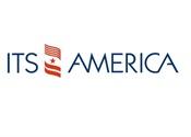 ITS America set public policy mission, senior leadership team