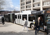 IndyGo intensifies outreach ahead of major bus route tweaks