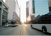 Pub Perspective: Ways to combat declining nationwide bus ridership
