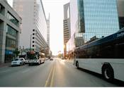 2014 Transit Bus Fleet Survey: Top Fleets Taking Steps to Attract Growing Markets