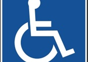 D.C. advocates call on Uber, Lyft to add wheelchair accessible vehicles