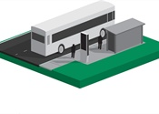 Reimagining the Public Transportation Rider Experience for the Digital Age