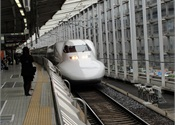 Rural critics band together to stop Texas bullet train