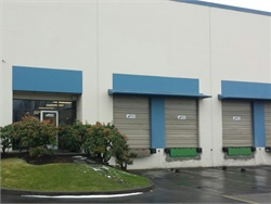 Jasper's new facility in Portland, Oregon, has capacity for up to 500 units, including gas and diesel engines, transmissions, and differentials.