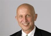 Wayne Joseph named executive VP, New Flyer Bus Business