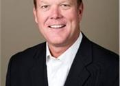 Kent Tyler named VP of USSC Group