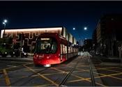 Keolis adds light rail to its Australian multimodal network