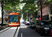 Streetcar Systems Ready for Resurgence and Hungry for Money