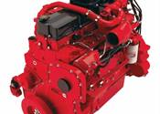Cummins Engines Ready to Meet 2010 Standards