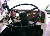 Tools for Hiring the Right Driver for Your Fleet