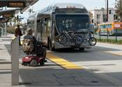 Implementing BRT: Making the Busway Work for You