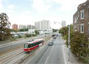 Rethinking The Greening of Transit