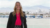[Video] CEOs in Autonomous Vehicles with Lauren Skiver
