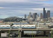 Transit Projects Seek Voter Approval for Financial Support