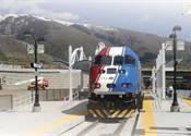 Opportunities Arrive to Realign Transportation Program