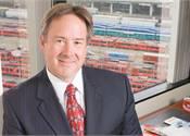 Paul Jablonski Navigates Challenges for San Diego's MTS