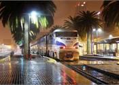 Proactive Programs Key To Rail Safety