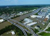 Nashville MTA restores services following rains, flooding
