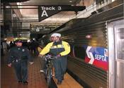 Hiring Practices, Training Key to Effective Transit Security