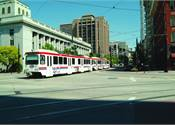 Transit Systems Target Rail Safety