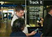 Miami-Dade Train Tracker wins award