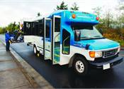 Providers Seek to Maximize Paratransit Efficiency, Cut Costs