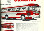 A Commercial History of Bus & Rail Transport (part 3 of 6)