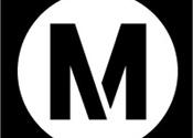 L.A. Metro marks Regional Connector milestone