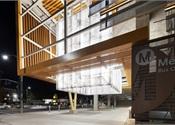 [Photos] LA Metro Division 13 Bus 'green' bus facility