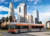 Publisher's Perspective: More agencies commit to zero-emission buses