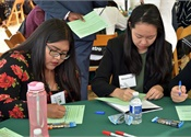 L.A. Metro, County launch school to prep youth for careers in transit