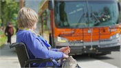[Video] L.A. Metro: A Customer's View of System's ADA Accessibility