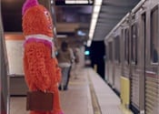 L.A. Metro releases new 'Metro Manners' etiquette campaign videos