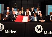 LA Metro launches workforce development program