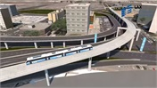 [Video] The Future of LAX: Automated People Mover