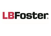 L.B. Foster signs distribution deal with Knorr-Bremse