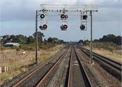 TSA cautions rail providers amid Al Qaeda report