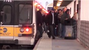 [Video] Long Island Rail Road Expansion Project