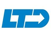 Lane Transit selects Jackson for GM post