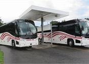 CharterUP stepping in to aid motorcoach industry