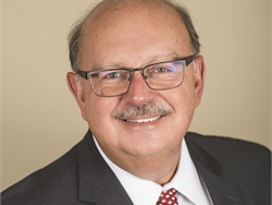 Lester Sokolowski is NSTA's new regulatory relations director.
