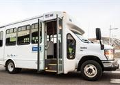 NREL adds Lightning Hybrids' hydraulic units to Colo. campus