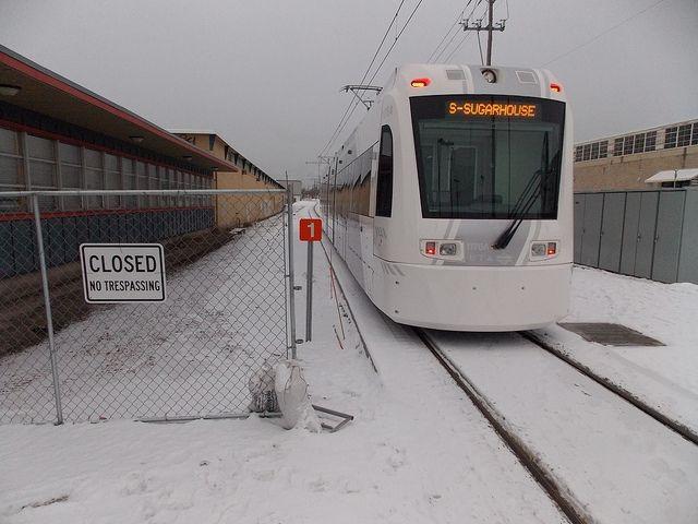 S-Line Streetcar Salt Lake City 2013 - Paul Kimo McGregor - Flickr