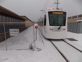 S-Line Streetcar Salt Lake City 2013 - Paul Kimo McGregor - Flickr